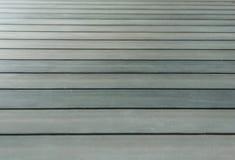 Ξύλινο πάτωμα υποβάθρου σχεδίων Στοκ Φωτογραφίες