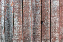Ξύλινο πρότυπο Στοκ φωτογραφία με δικαίωμα ελεύθερης χρήσης