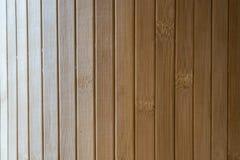 Ξύλινο πρότυπο Στοκ εικόνα με δικαίωμα ελεύθερης χρήσης
