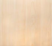 Ξύλινο σπίτι ντεκόρ υποβάθρου σύστασης Στοκ Φωτογραφία