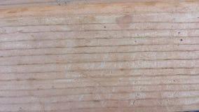 Ξύλινο σχέδιο σύστασης Στοκ Εικόνα