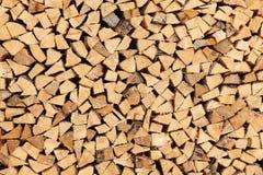 Ξύλινο σχέδιο Στοκ φωτογραφία με δικαίωμα ελεύθερης χρήσης