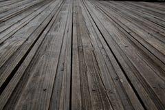 Ξύλινο υπόβαθρο γραφείων μεντών Στοκ εικόνες με δικαίωμα ελεύθερης χρήσης