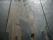 Ξύλινο υπόβαθρο επιτραπέζιας ξύλινο σύστασης Στοκ Εικόνες