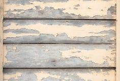 Ξύλινο υπόβαθρο κεραμιδιών Στοκ Εικόνα
