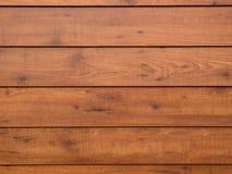 Ξύλινο υπόβαθρο πινάκων Στοκ Φωτογραφία