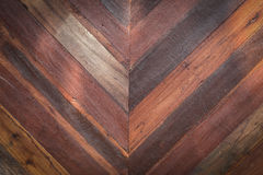 Ξύλινο υπόβαθρο σανίδων σιταποθηκών Στοκ Εικόνα