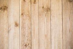 Ξύλινο υπόβαθρο σανίδων Στοκ Φωτογραφία