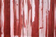 Ξύλινο υπόβαθρο σανίδων Στοκ φωτογραφία με δικαίωμα ελεύθερης χρήσης