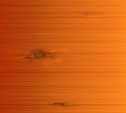 Ξύλινο υπόβαθρο σιταριού Στοκ φωτογραφία με δικαίωμα ελεύθερης χρήσης