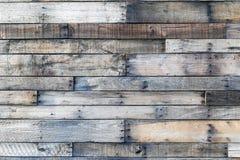Ξύλινο υπόβαθρο σιταριού Στοκ Εικόνες