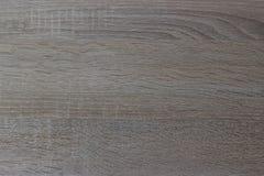 Ξύλινο υπόβαθρο σύστασης, ξύλινο πίνακας γραφείων ή πάτωμα, οριζόντιος ριγωτός πίνακας Στοκ Φωτογραφίες