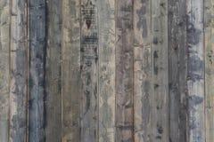 Ξύλινο υπόβαθρο σύστασης σανίδων Στοκ φωτογραφία με δικαίωμα ελεύθερης χρήσης
