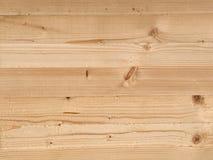 Ξύλινο υπόβαθρο σύστασης τοίχων Στοκ Εικόνες