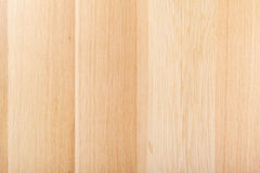 Ξύλινο υπόβαθρο σύστασης Στοκ Εικόνα