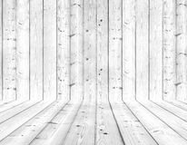 Ξύλινο υπόβαθρο σύστασης Στοκ Φωτογραφία