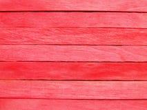 Ξύλινο υπόβαθρο σύστασης Στοκ εικόνα με δικαίωμα ελεύθερης χρήσης