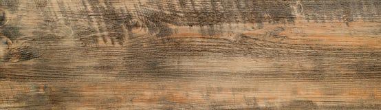 Ξύλινο υπόβαθρο σύστασης Στοκ Εικόνες