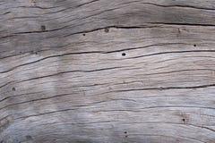 Ξύλινο υπόβαθρο Στοκ Εικόνα