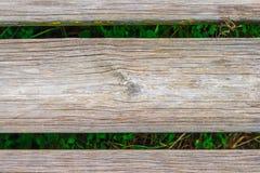 Ξύλινο υπόβαθρο Στοκ Φωτογραφία