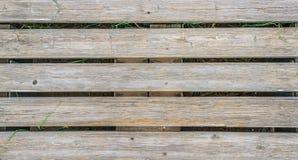 Ξύλινο υπόβαθρο Στοκ φωτογραφίες με δικαίωμα ελεύθερης χρήσης