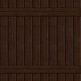 Ξύλινο υπόβαθρο Στοκ εικόνες με δικαίωμα ελεύθερης χρήσης