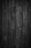Ξύλινο υπόβαθρο Στοκ Εικόνες