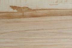 Ξύλινο υπόβαθρο appletree περικοπών Στοκ Φωτογραφία
