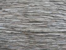 Ξύλινο υπόβαθρο Grung Στοκ Εικόνες