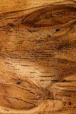 Ξύλινο υπόβαθρο Grungde Στοκ εικόνες με δικαίωμα ελεύθερης χρήσης