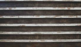 Ξύλινο υλικό υπόβαθρο για την εκλεκτής ποιότητας ταπετσαρία Στοκ εικόνες με δικαίωμα ελεύθερης χρήσης