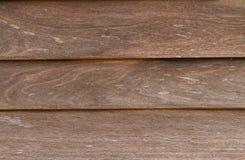Ξύλινο υλικό υπόβαθρο για την εκλεκτής ποιότητας ταπετσαρία Στοκ φωτογραφίες με δικαίωμα ελεύθερης χρήσης