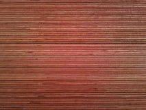 Ξύλινο υλικό στοκ φωτογραφίες