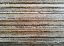 Ξύλινο υλικό στοκ εικόνα