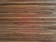 Ξύλινο υλικό στοκ φωτογραφία