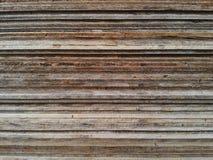 Ξύλινο υλικό στοκ εικόνες