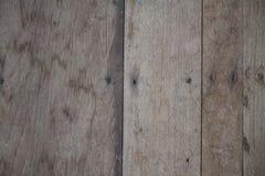 Ξύλινο χαρτόνι Στοκ Φωτογραφία