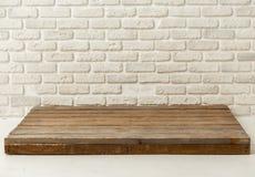 Ξύλινο χαρτόνι Στοκ Εικόνα