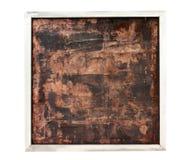Ξύλινο χαρτόνι Στοκ φωτογραφίες με δικαίωμα ελεύθερης χρήσης