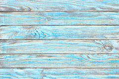 Ξύλινο χρώμα επιτραπέζιων κιρκιριών, shabby ξύλινη επιφάνεια Παλαιά σύσταση για Στοκ φωτογραφίες με δικαίωμα ελεύθερης χρήσης