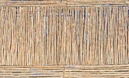 Ξύλινο slats υπόβαθρο. Στοκ φωτογραφία με δικαίωμα ελεύθερης χρήσης