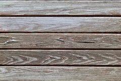 Ξύλο βαγονιών εμπορευμάτων Στοκ φωτογραφία με δικαίωμα ελεύθερης χρήσης
