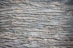 Ξύλο θέματος εικόνας υποβάθρου Στοκ Φωτογραφία
