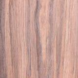 Ξύλο καρυδιάς, ξύλινο σιτάρι στοκ εικόνα με δικαίωμα ελεύθερης χρήσης