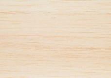 Ξύλο μπαλσών Στοκ Εικόνα