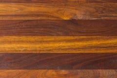 Ξύλο ξύλων καρυδιάς Στοκ φωτογραφίες με δικαίωμα ελεύθερης χρήσης