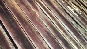 Ξύλο περικοπών Machin στοκ εικόνα με δικαίωμα ελεύθερης χρήσης