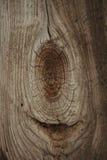 Ξύλο που φοριέται παλαιό Στοκ εικόνες με δικαίωμα ελεύθερης χρήσης
