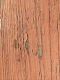 Ξύλο σιταποθηκών Στοκ φωτογραφία με δικαίωμα ελεύθερης χρήσης