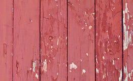 Ξύλο σιταποθηκών Στοκ Φωτογραφία